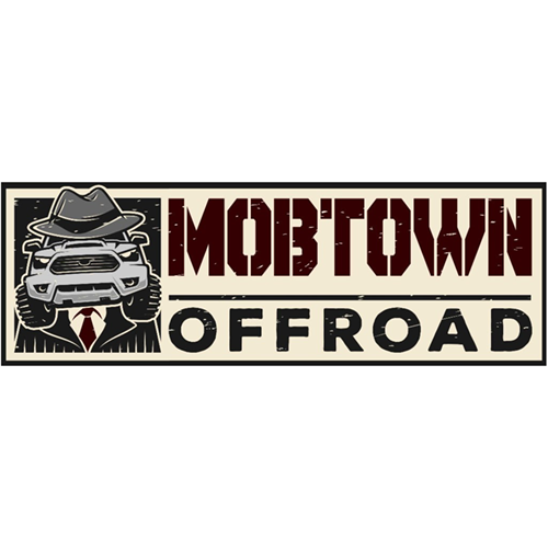 entry-425-mobtown_offroad_500px.png