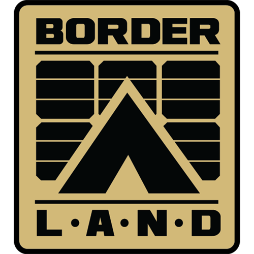 entry-426-borderland_500px.png