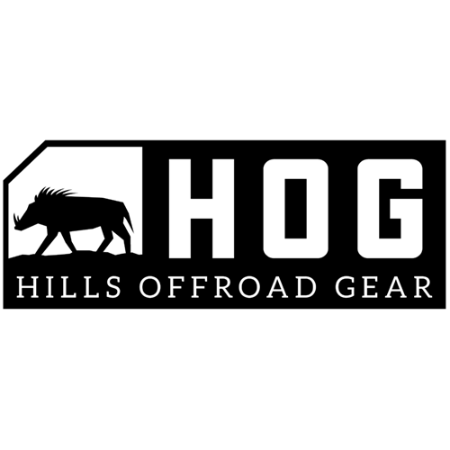entry-429-hills_offroad_gear_500px.png