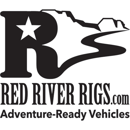 entry-431-red_river_rigs_500px.png