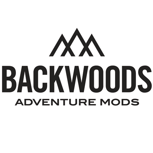 entry-437-backwoods_adventure_mods_500px.png