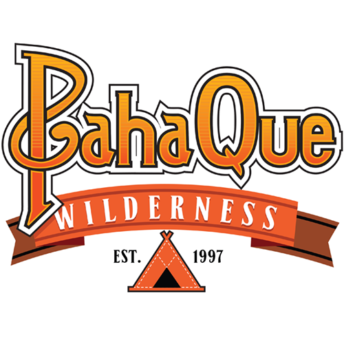 entry-436-paha_que_wilderness_500px.png