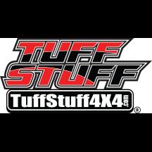 tuff-stuff-500px.png