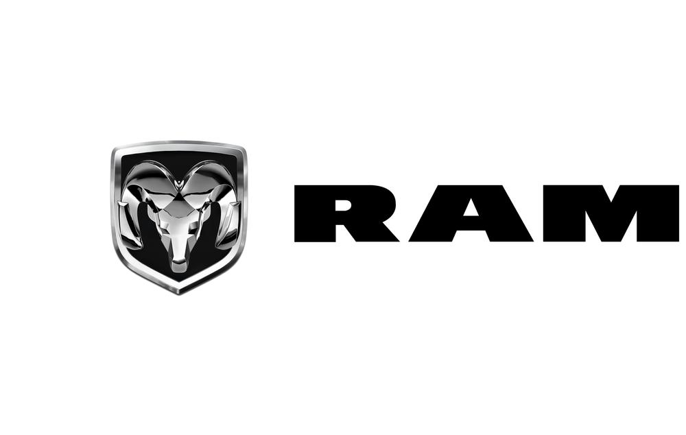 RAM-logo-horizontal2.png