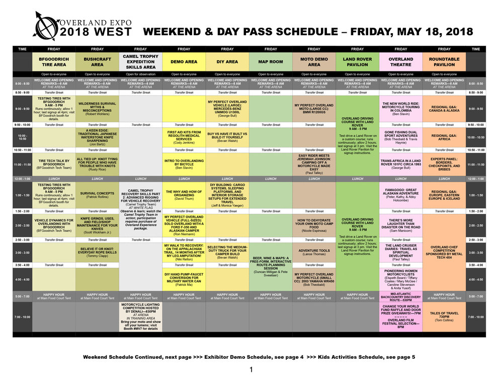 Schedule_OX18W_Weekend & Day Pass-1.jpg