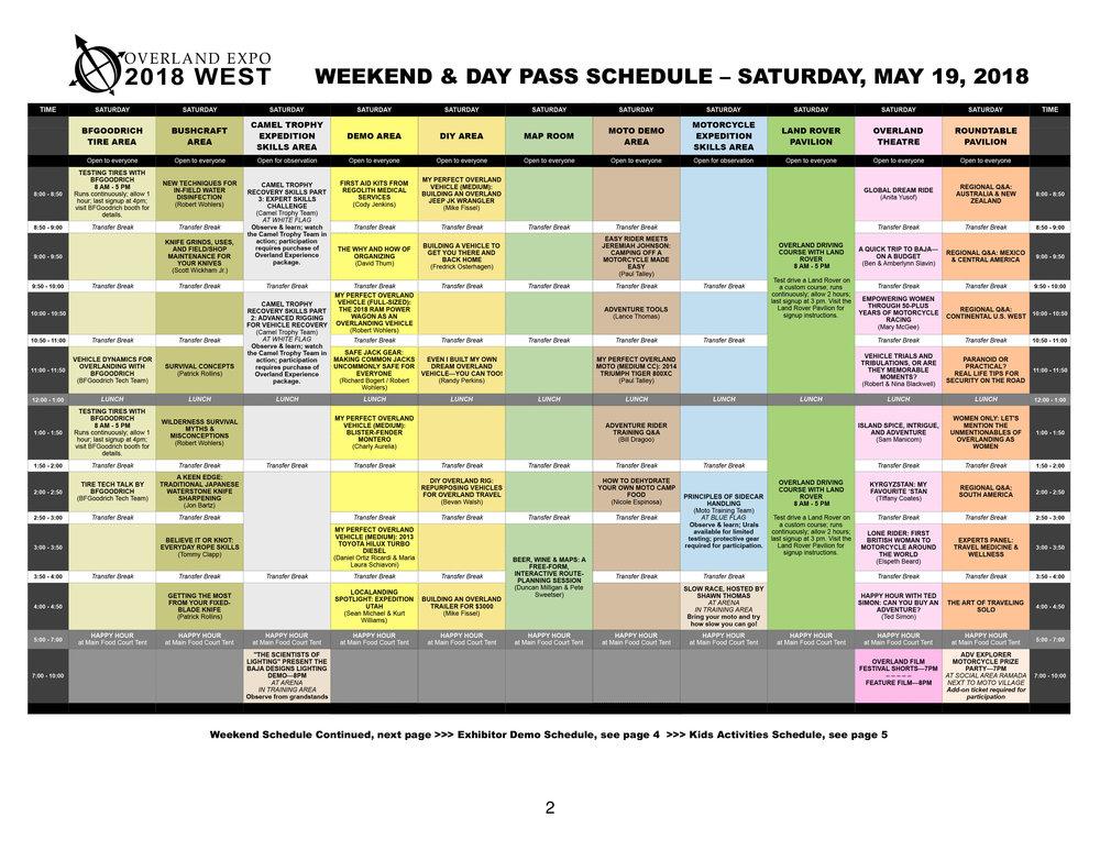 Schedule_OX18W_Weekend & Day Pass-2.jpg