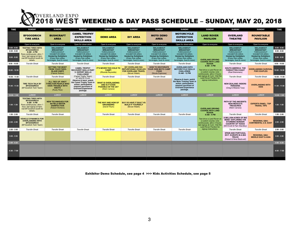 Schedule_OX18W_Weekend & Day Pass-3.jpg