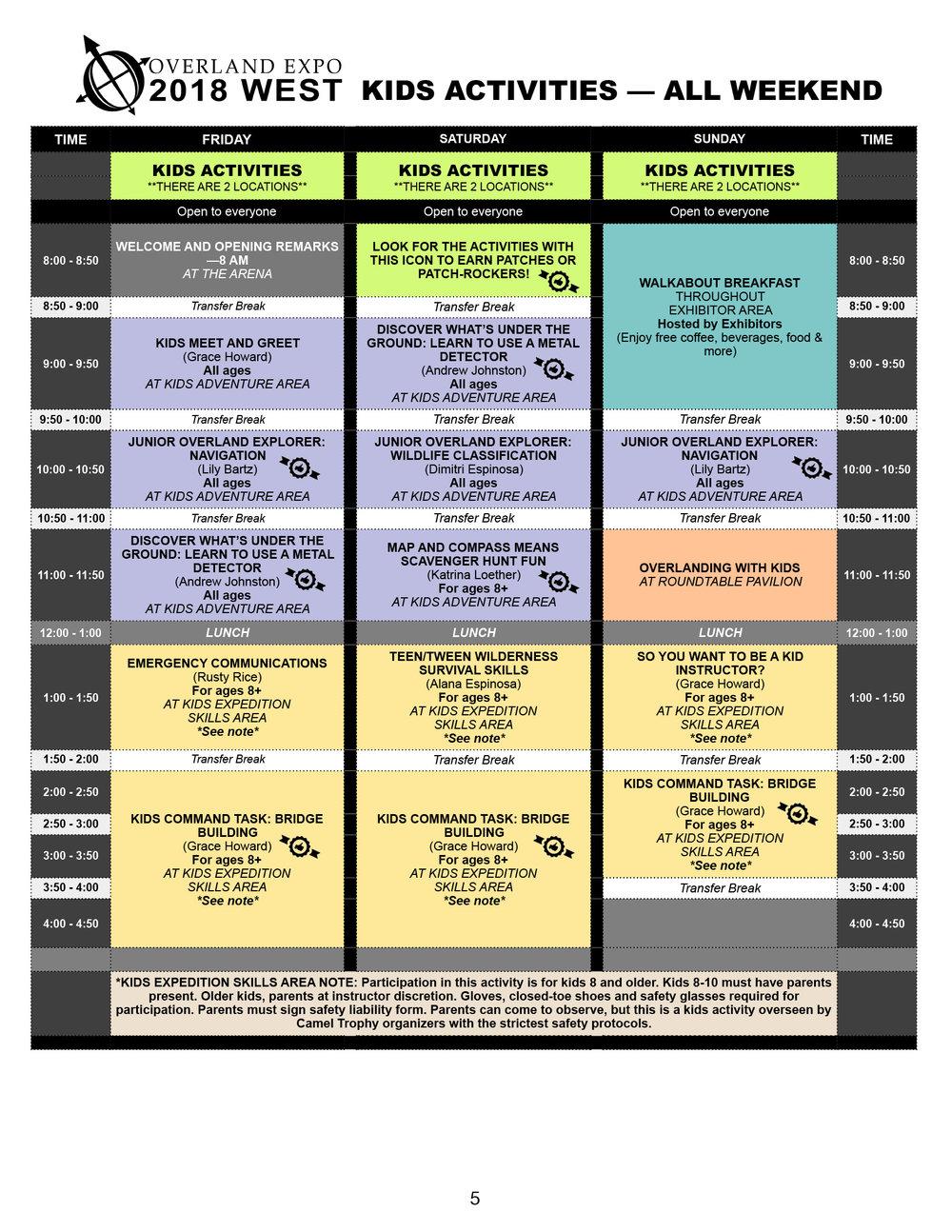 Schedule_OX18W_Weekend & Day Pass-5.jpg