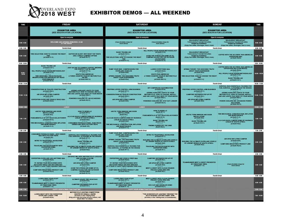 Schedule_OX18W_Weekend & Day Pass-4.jpg