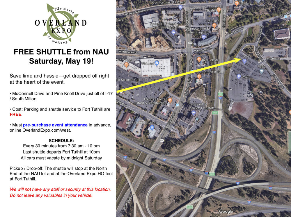 NAU Saturday Parking Lot Shuttle 18W.jpg