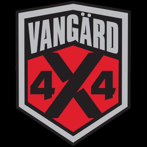 Vangard-4x4-logo-BLACK-BG-500px.png
