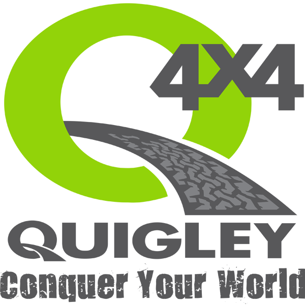 Quiggly special area.png
