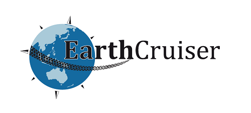 Earth Cruiser Demo Area.png