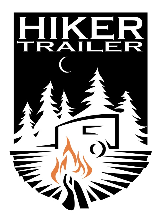 Hiker Trailer.jpg
