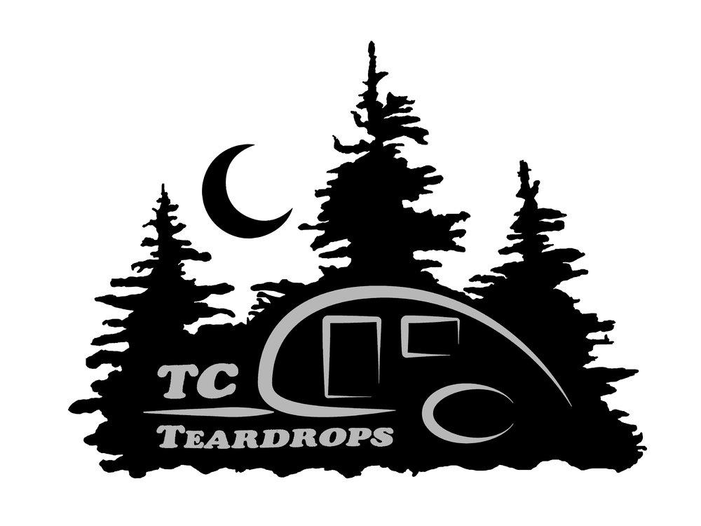 TC Teardrops.jpg