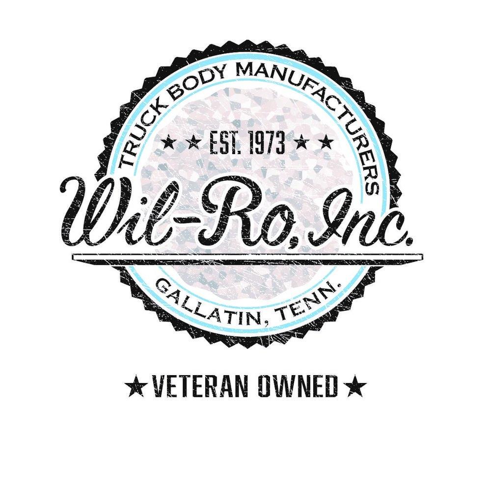 Wil-Ro.jpg