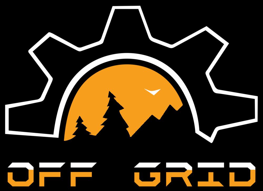 Off Grid.png