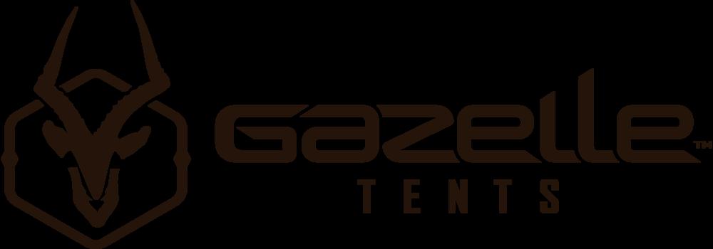 Gazelle Tents.png