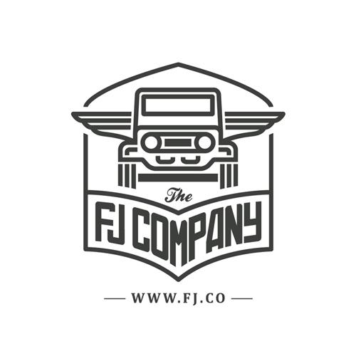 FJ Company.jpg