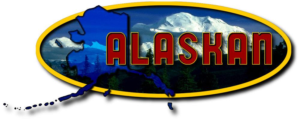 Alaskan campers.jpeg