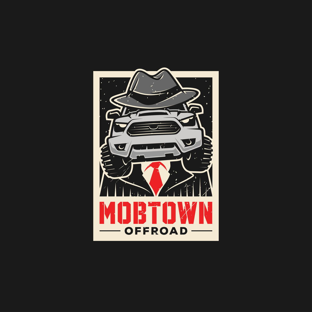 Mo Town Offroad.jpg