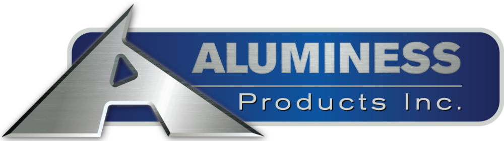 Aluminess.png