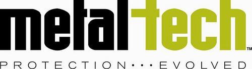 metal_tech_logo.jpg