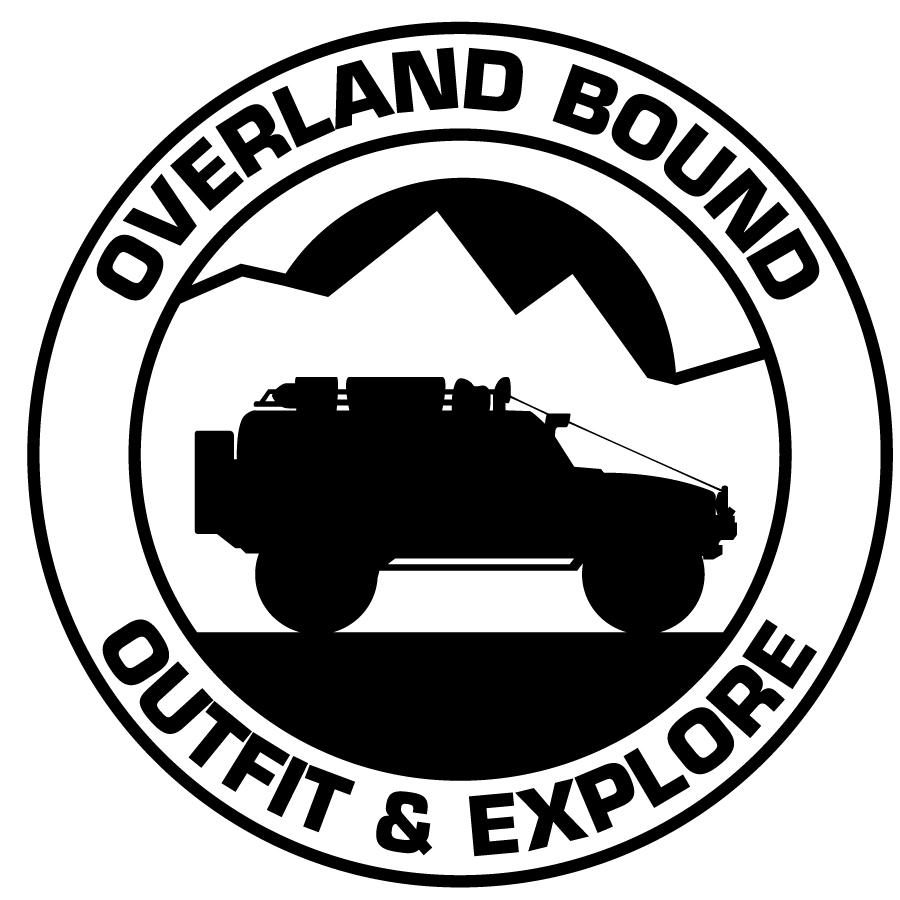 Overland Bound.jpg