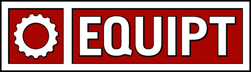 EQUIPT.png