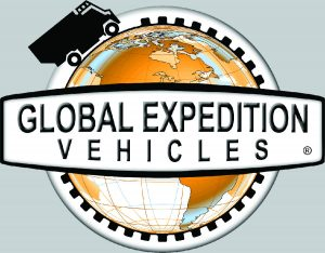 Global Expedition Vehicles.jpg