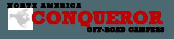 NA Conquer logo.png