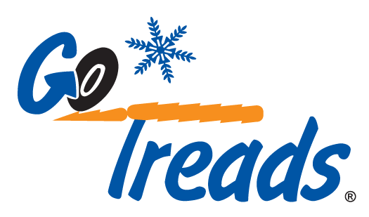 Go Treads.png