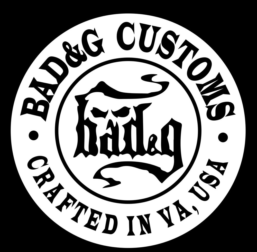 BAD&G.png