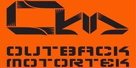 Outback Motor.jpg