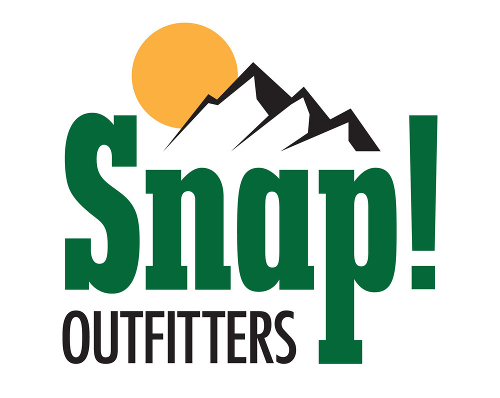 SNAP OUTFITTERS.jpg