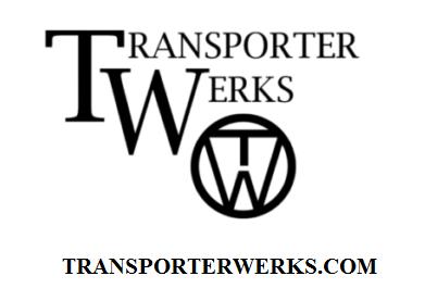 transporter works.png