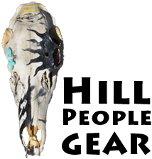 hill people gear.jpg