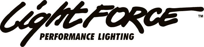 lightforce.jpg