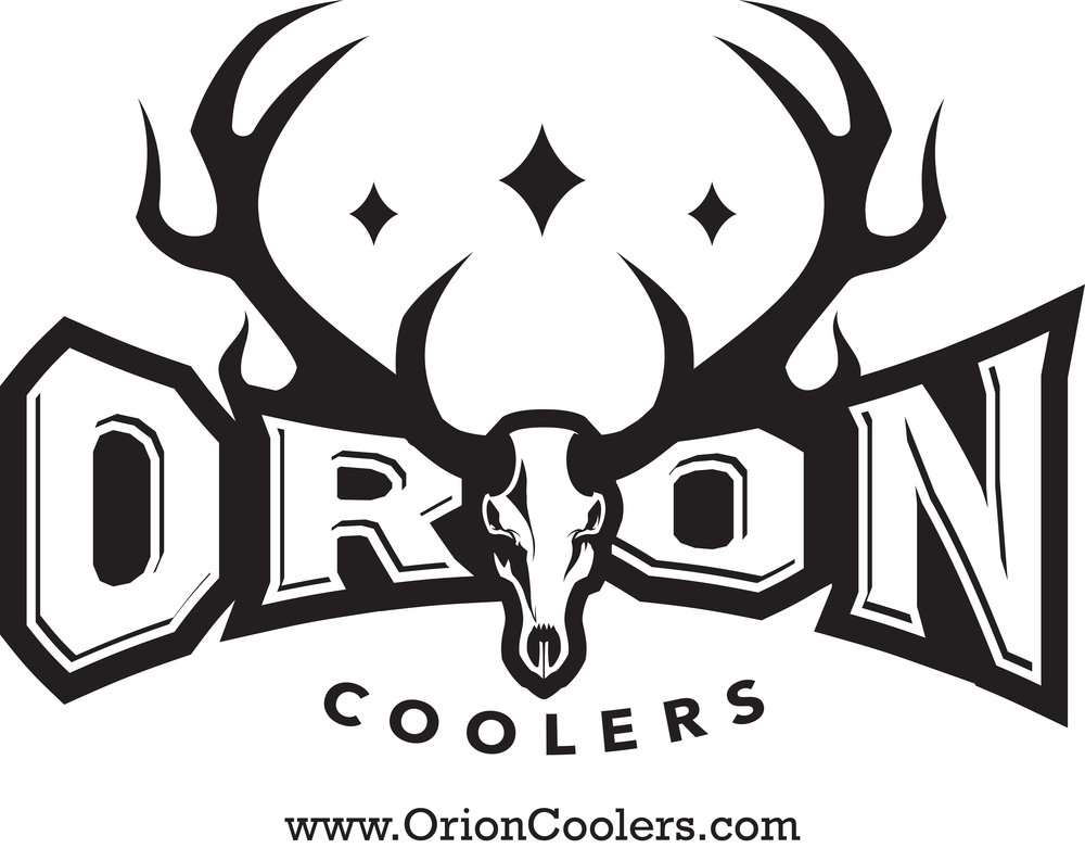 orion coolers.jpg