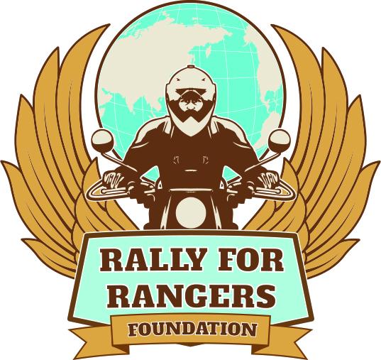 rally for rangers.jpg