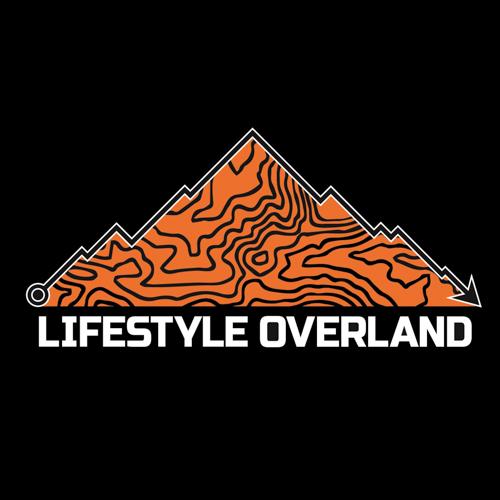 Lifestyle Overland.jpg