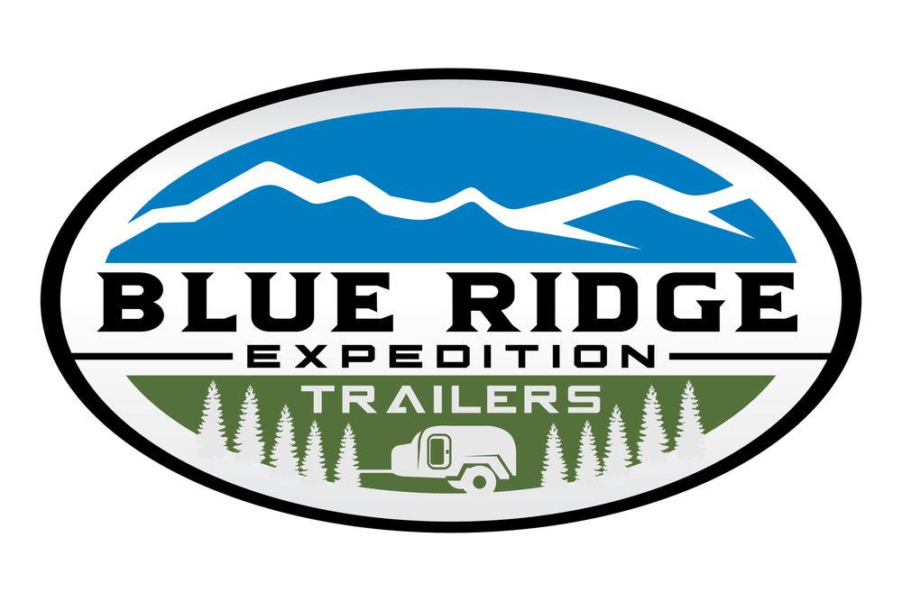 blue ridge expedition trailers.jpg