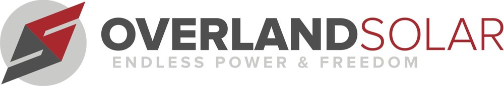 overland solar.jpg