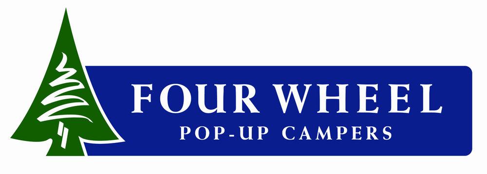 Four Wheel Campers.jpg