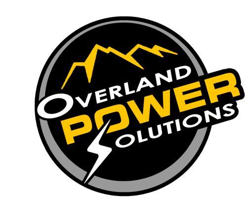 Overland Power.jpg