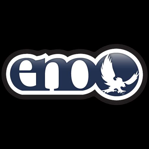 ENO_Logo.png