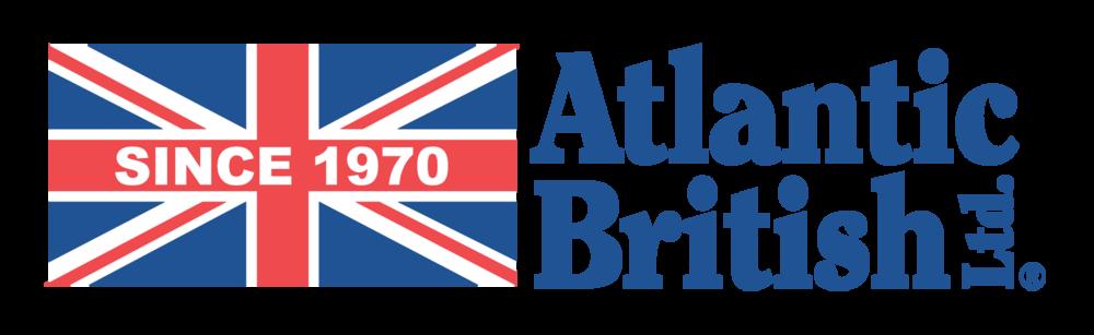 Atlantic_British_Logo_High-Res.png