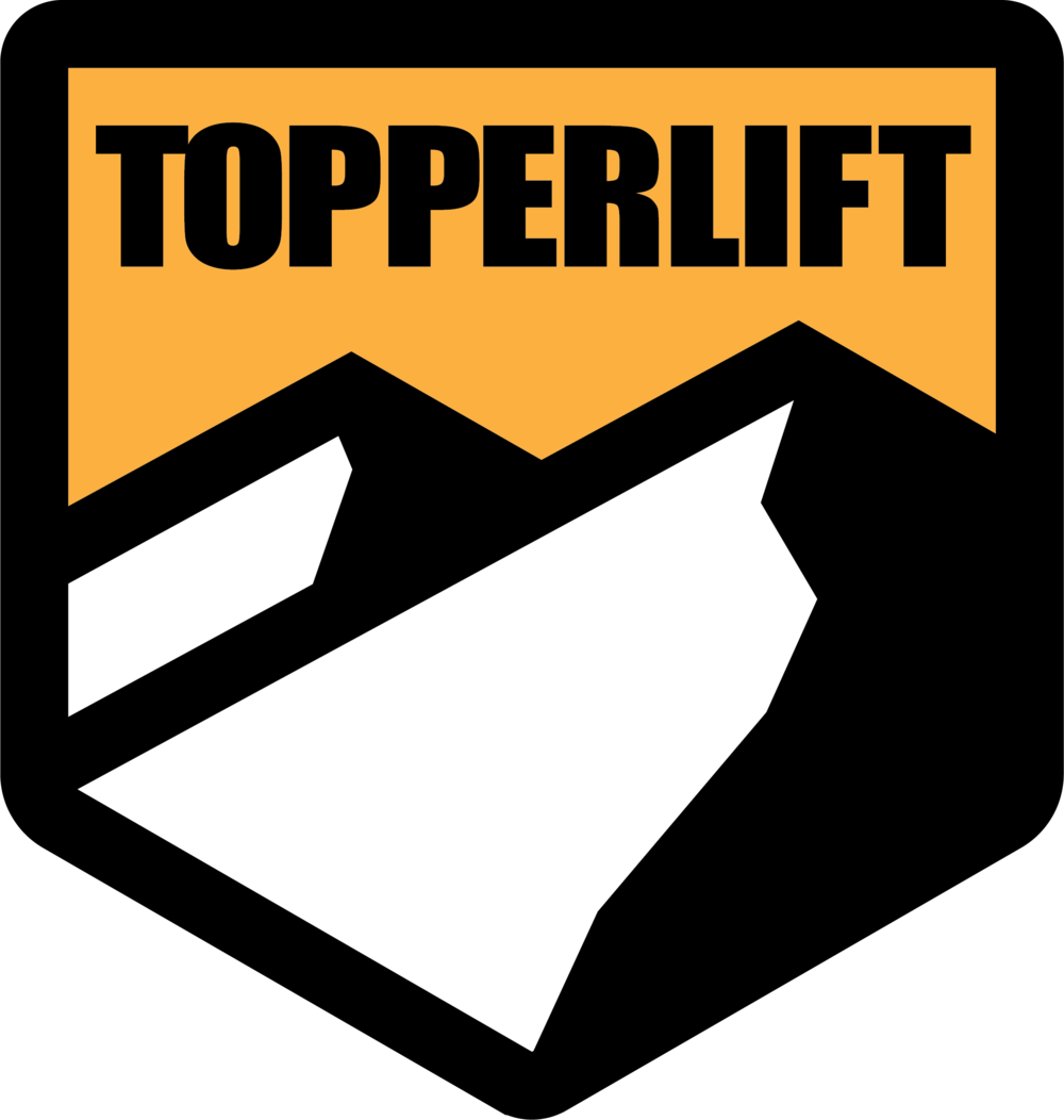 TopperLogoNoTag.png