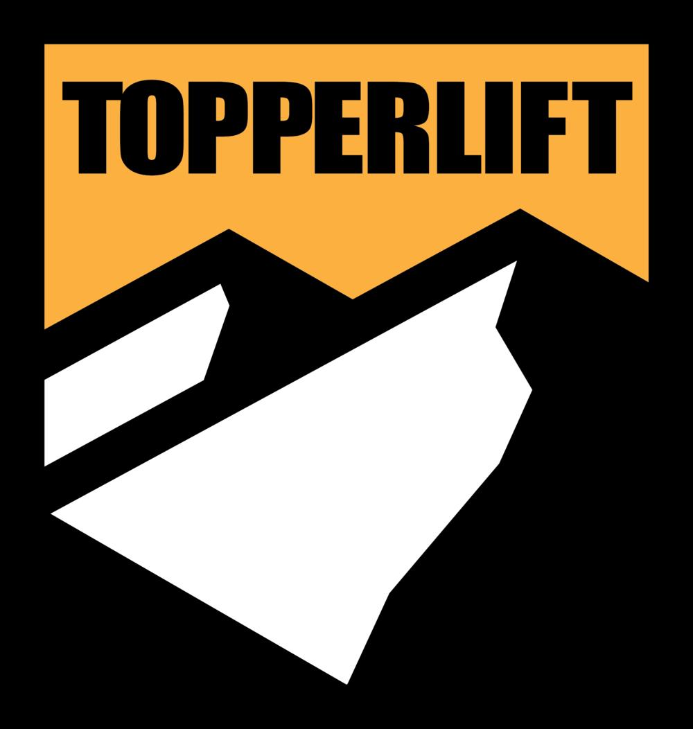 TopperLogoNoTag.png