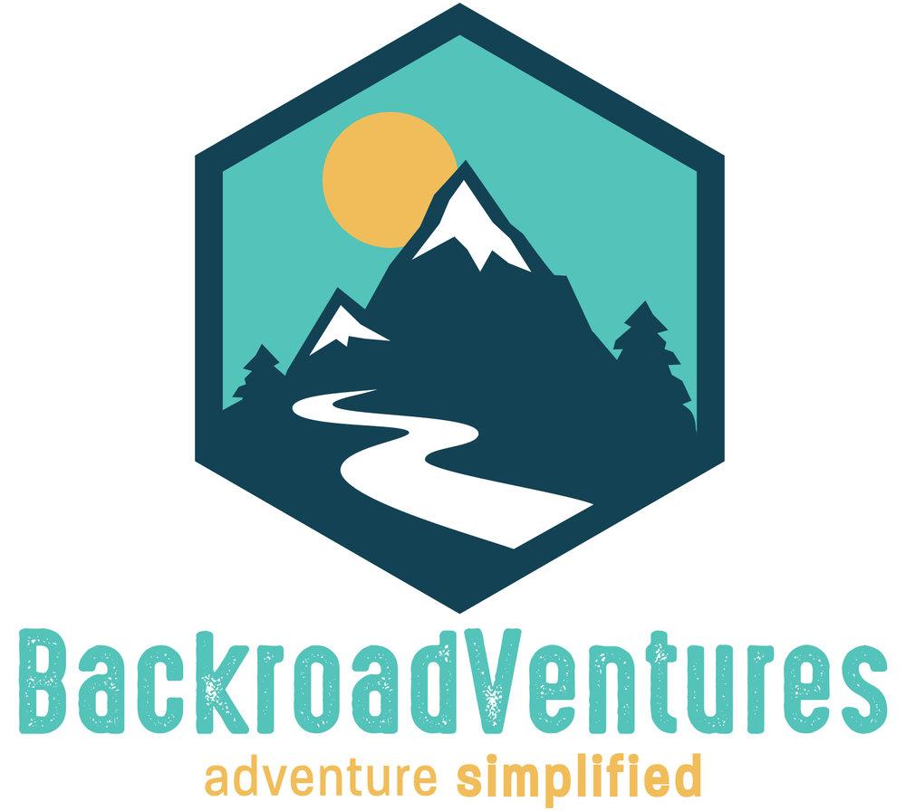 Backroads Adventurer.jpg